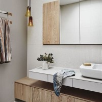 Best Paint For Bathroom Ceilings Uk
