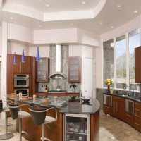 Best Paint For Kitchen Ceiling Uk
