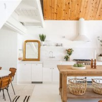 Best White Paint For Kitchen Ceiling Uk
